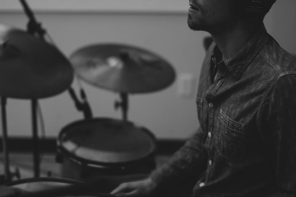 Drummer 1209672 960 720