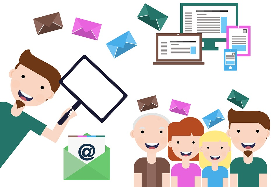 E Mail Marketing 2745489 960 720