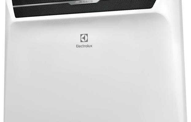 ech ag2 1500 t 622x400 - Обзор топ 10 лучших конвекторов Electrolux: ключевые характеристики, советы по выбору, отзывы