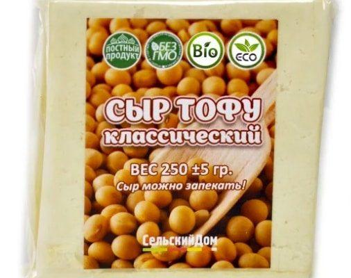 edemskij sad 506x400 - Сыр тофу: рейтинг, особенности, какой выбрать топ-рейтинг, плюсы и минусы