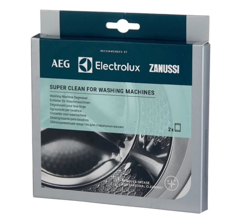 Electrolux Super Clean Obezzhirivayushhij