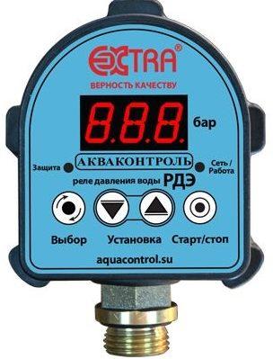 Elektronnoe Rd E1585763879651