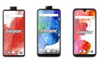 energizer 1 335x220 - характеристики, плюсы и минусы, дата выхода