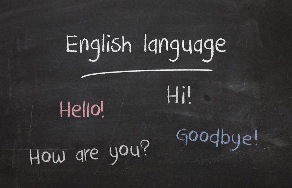 English 2724442 1280 1024x658