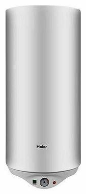 es50v r1h - 10 лучших водонагревателей Haier: важные параметры, как выбрать, отзывы