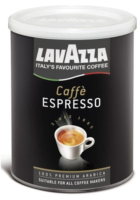 Espresso E1585531996349
