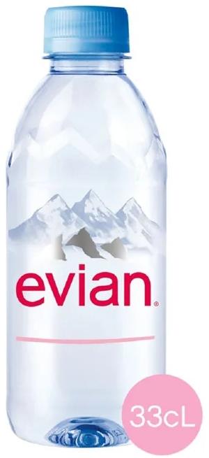 Evian E1586477169901