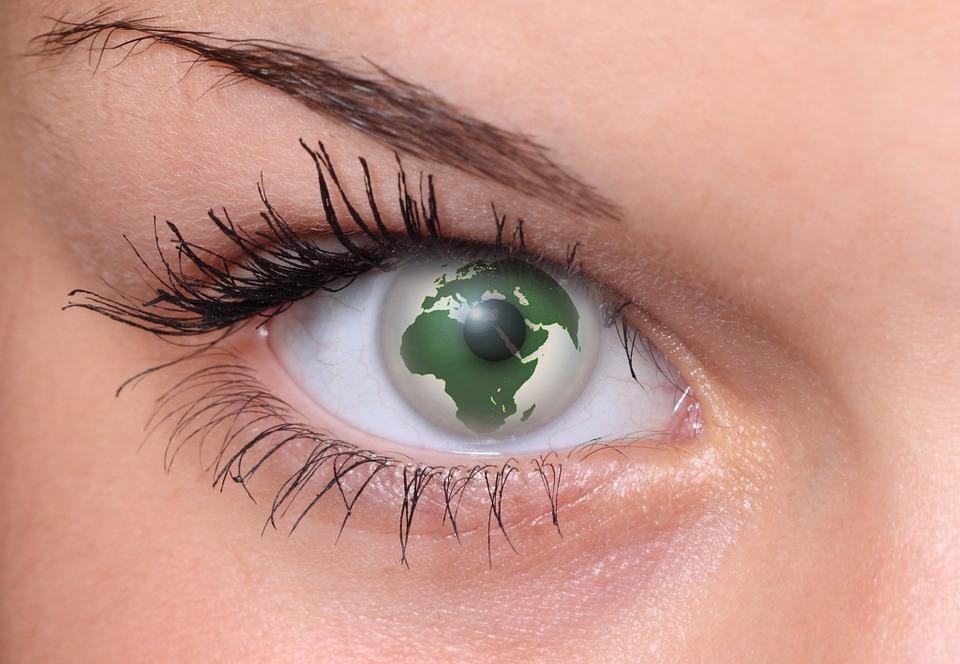 Eye 111855 960 720