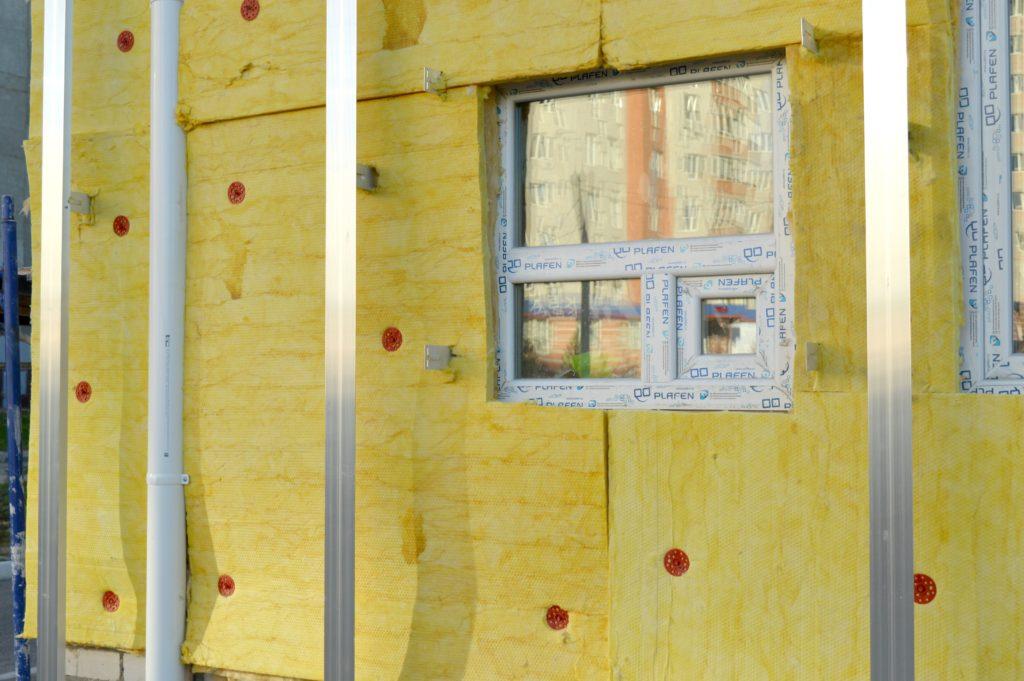 Facade Insulation 978999 1024x681