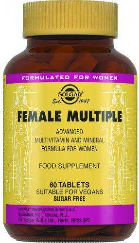 Female Multiple E1578982580766