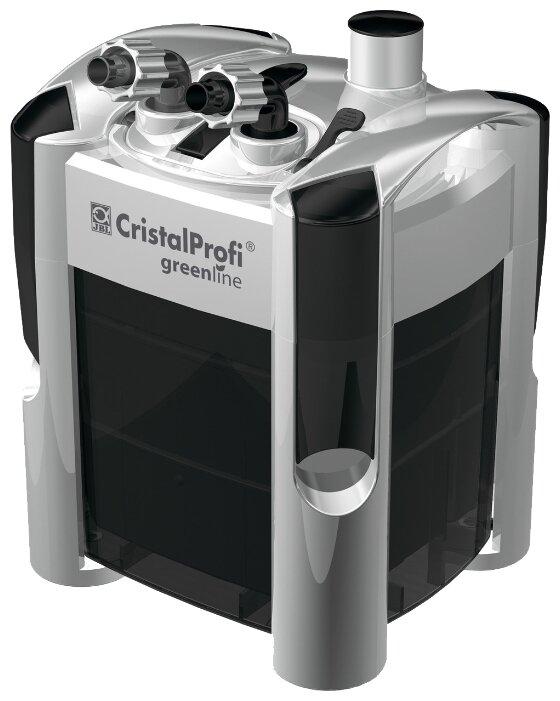 Filtr Jbl Cristalprofi E402 Greenline