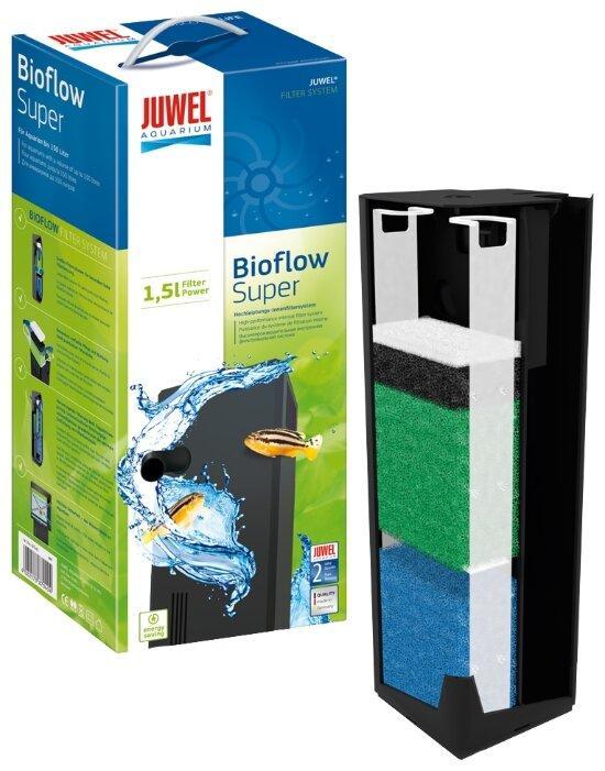 Filtr Juwel Bioflow Super