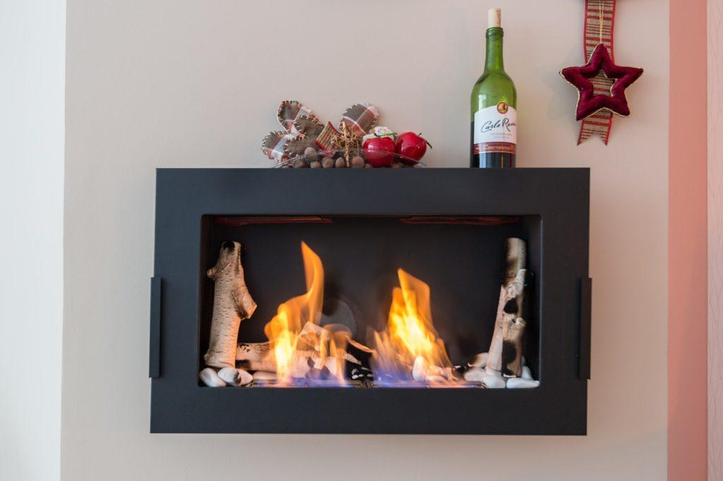 Fireplace 1947888 1280 1024x682