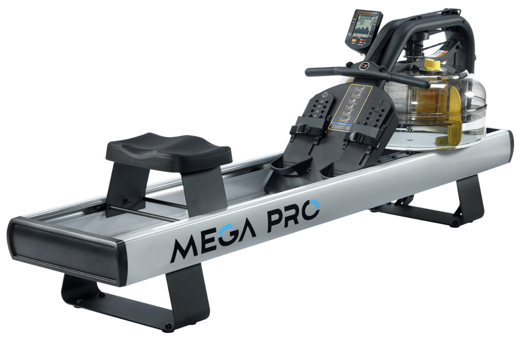 First Degree Fitness Omega Pro 1024x666