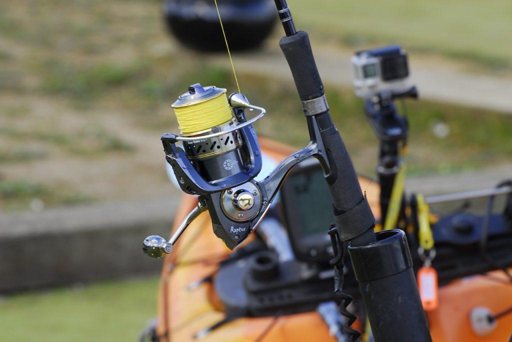 Fishing Reel 1863729 1280 1024x685