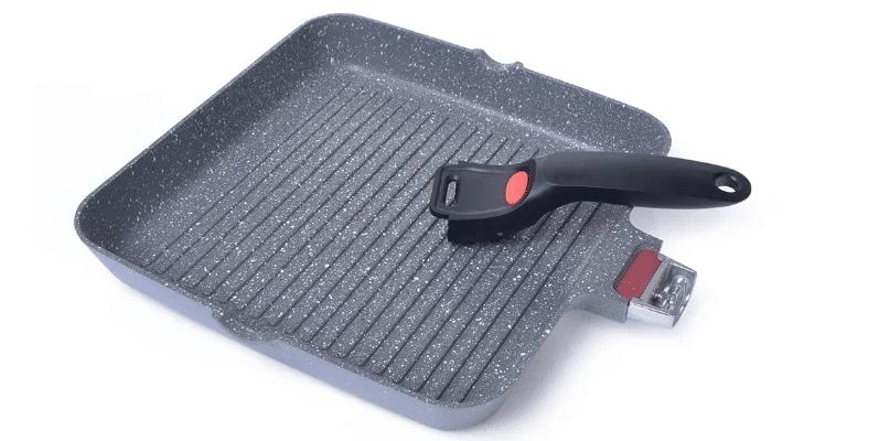 fissman la granite 4628 28 h 28 sm 797x400 - 6 лучших антипригарных сковородок: устойчивость к царапинам, какую купить, сравнение с аналогами