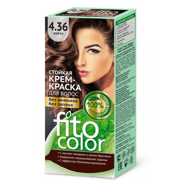Fito Kosmetik Fitocolor