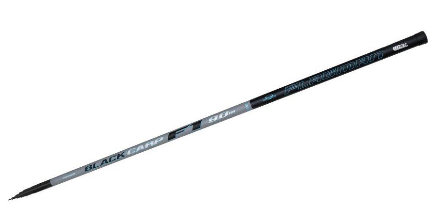 Flagman Magnum Black Carp F1 9m Kit E1589654610534