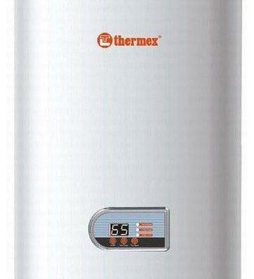 flat plus if 50v 364x400 - Обзор топ 10 лучших водонагревателей Thermex: главные параметры, как выбрать, плюсы и минусы