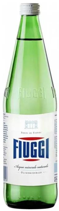 Fluggi E1586477006765