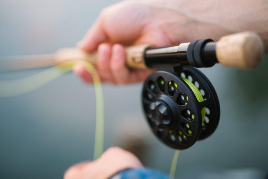 Fly Fishing 1149502 1024x683