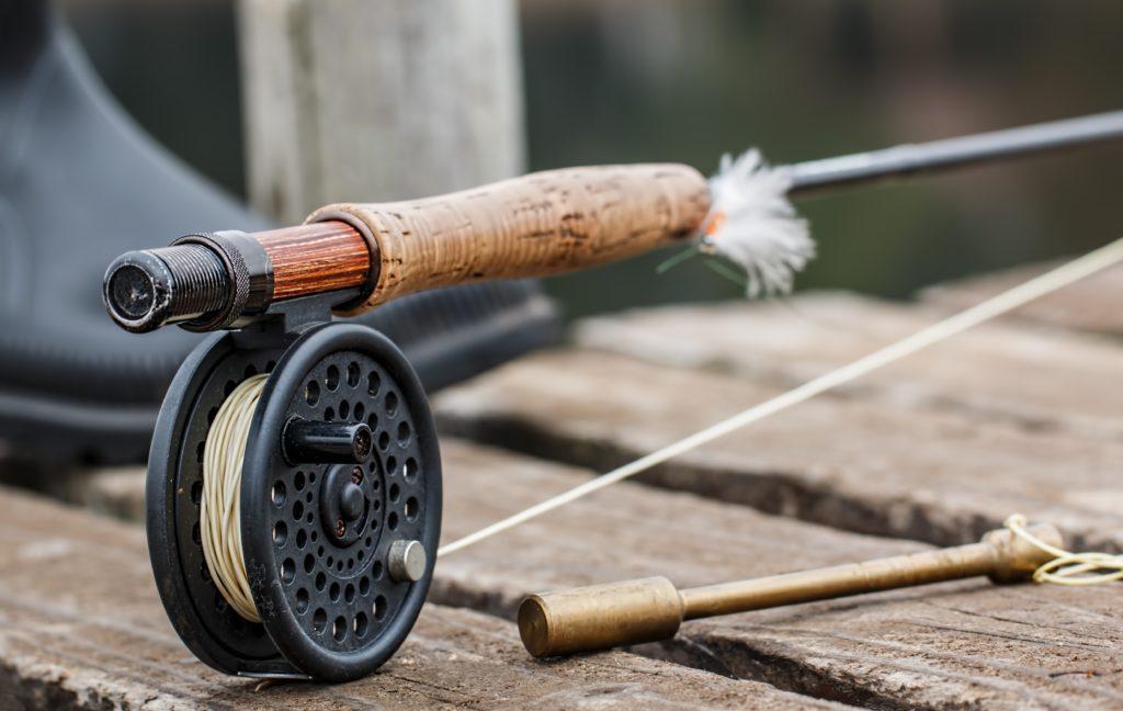 Fly Fishing 474090 1024x648