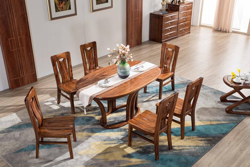 Furniture 5058151 960 720