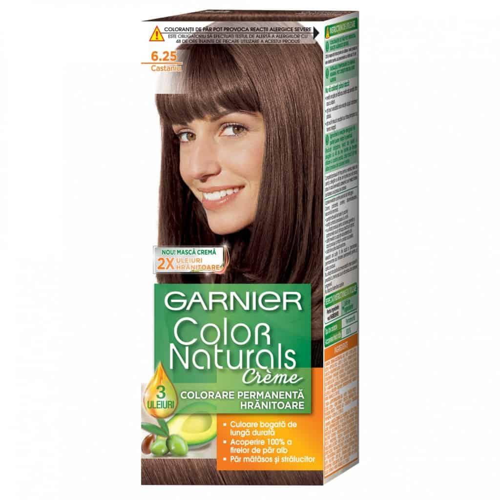 Garnier Color Naturals