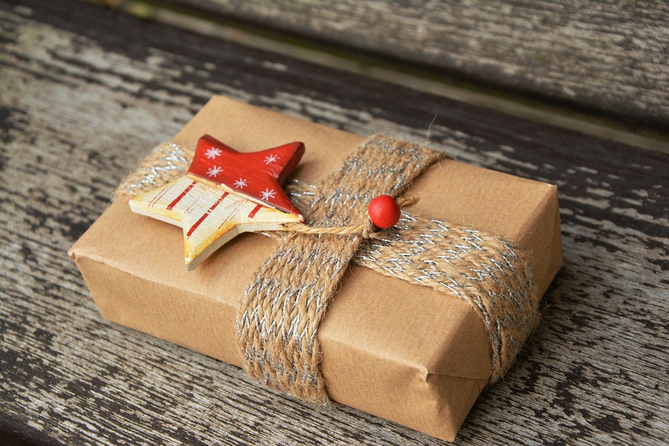 Gift 1760869 960 720