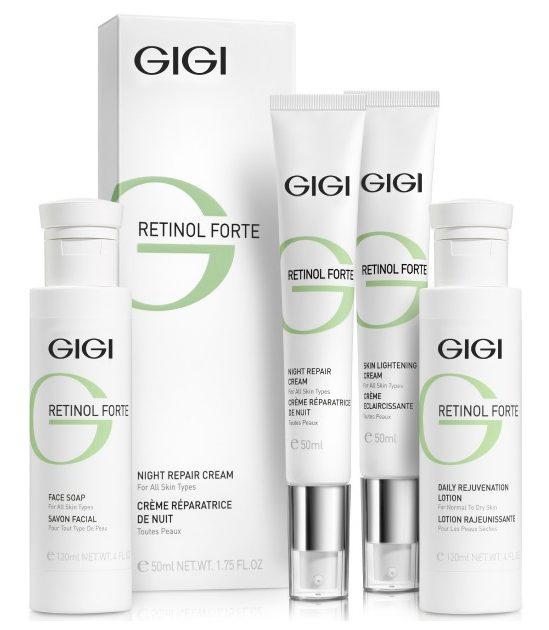 Gigi  E1617576866417