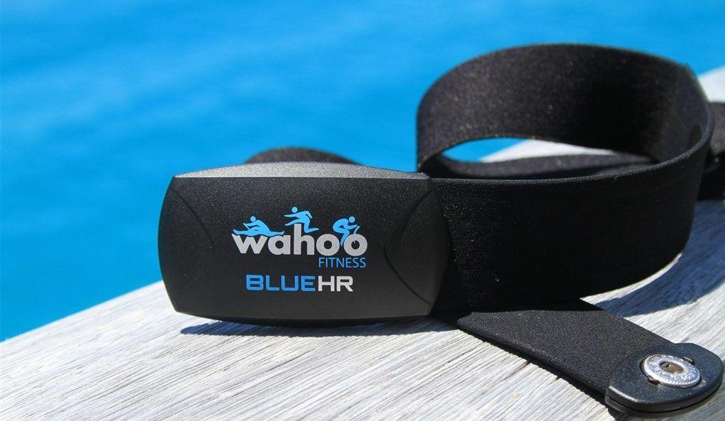 Giveaway Extravaganza Wahoo Bluehr Quad Lock Bike Case Iphone Running Caseband E1551054954513