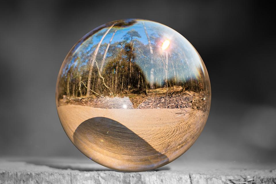 Glass Ball 1945318 960 720