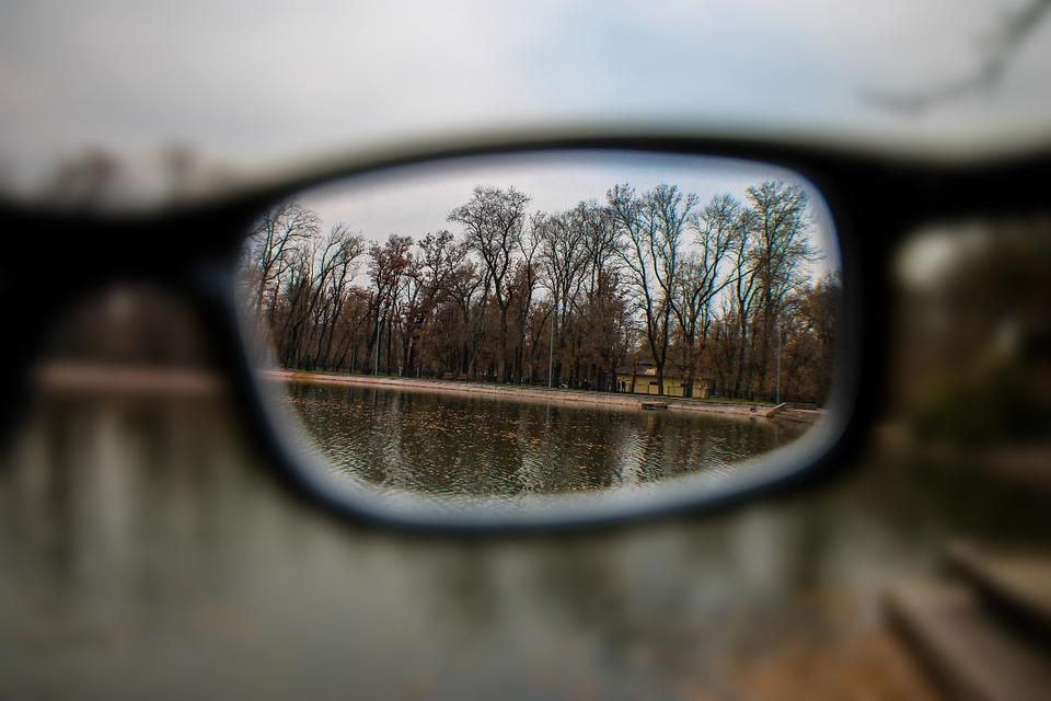 Glasses 1042090 960 720