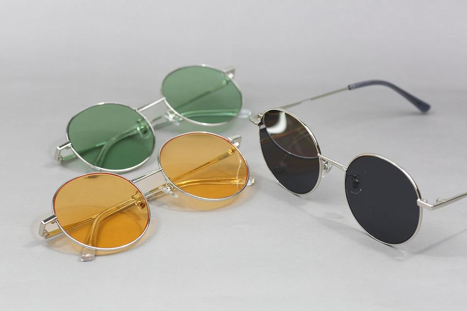 Glasses 3680704 960 720