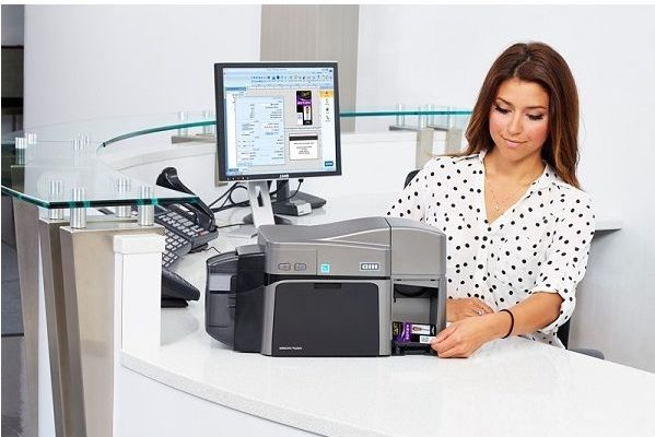 glavnoe izobrazhenie e1578771325909 599x400 - ️Как выбрать лазерный принтер