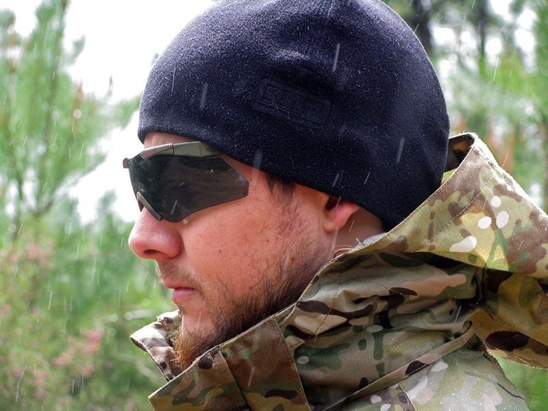 Golovnoj Ubor 5.11 Tactical