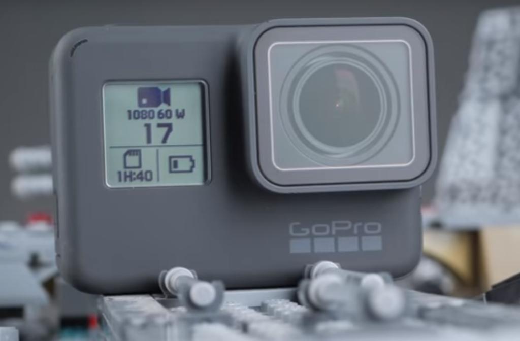 Gopro61 1024x672