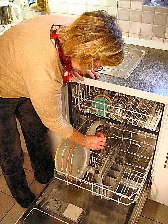 Grant Dishwasher 335667 960 720