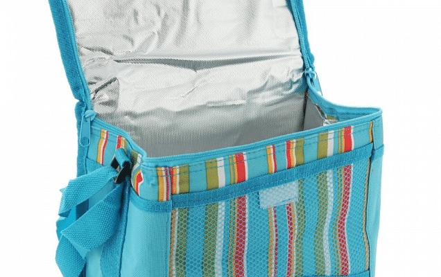 green glade r2025 636x400 - 7 лучших сумок-холодильников: термоизоляционная прослойка, какую купить, плюсы и минусы