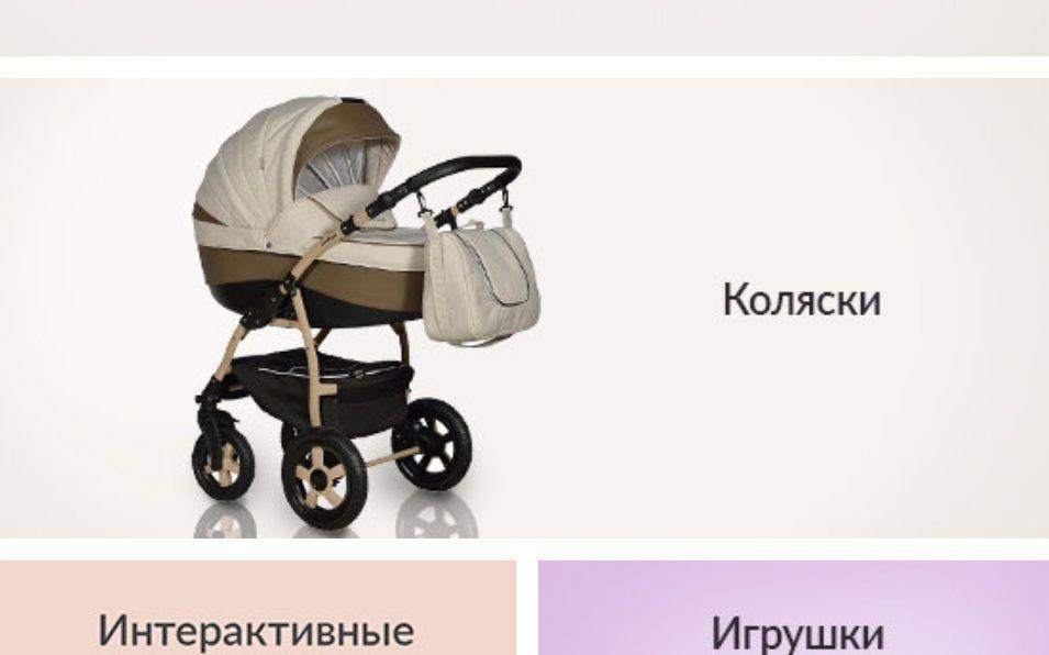 Grn4oKJGTb8 E1552557459694