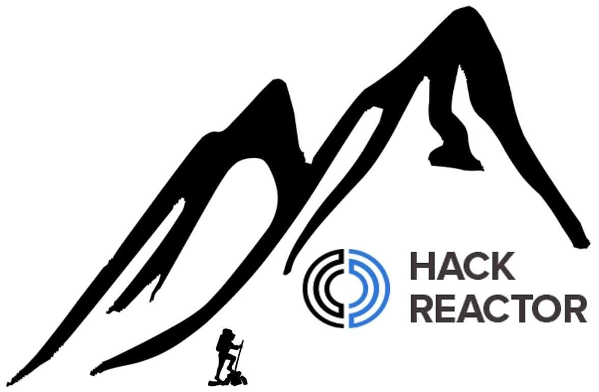 Hack Reactor Interview Process 1