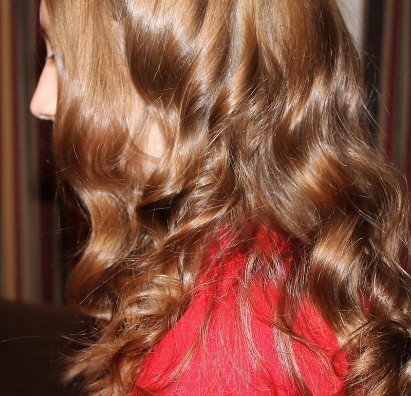 Hair 490403 960 720