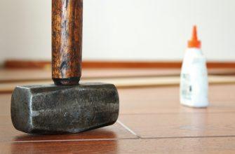 hammer 596160 1280 335x220 - герметики для ламината и плитки на 2021 год