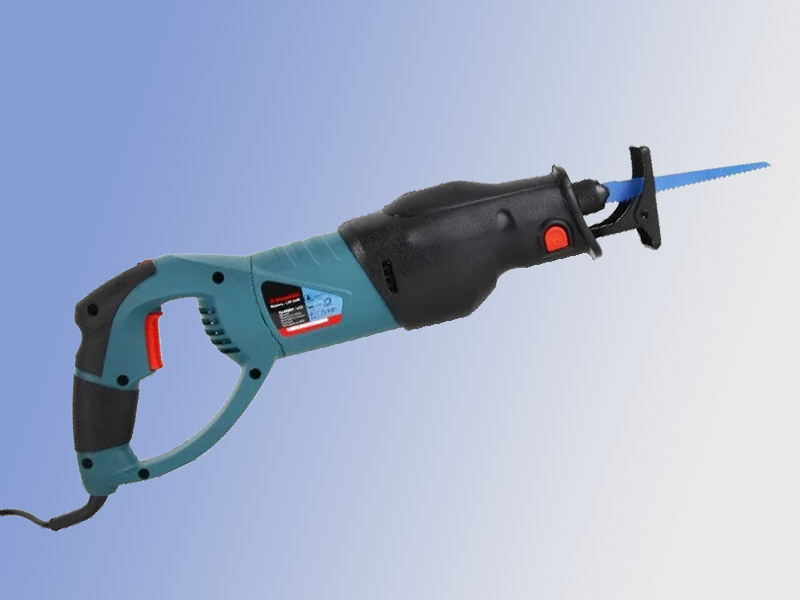 Hammer Lzk 850 B Premium