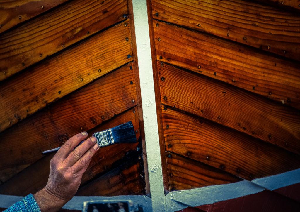 Hand Man Board Wood Boat Floor 1102782 Pxhere.com  1024x726