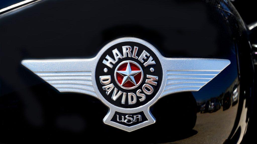 Harley Davidson 2432600 1280 1024x576