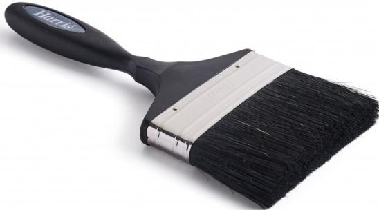 Harris Brushes Premier