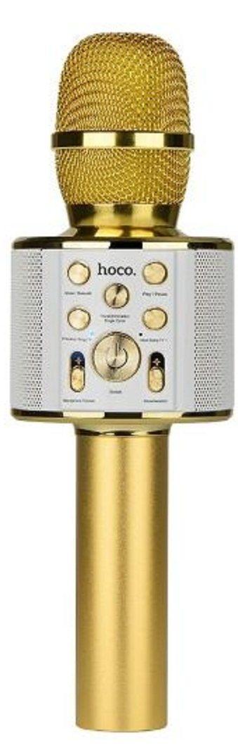 Hoco Bk3 Cool Sound E1582585656320