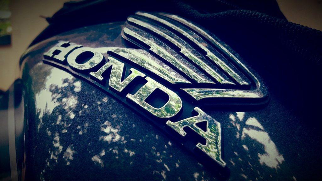 Honda 4796050 1280 1024x576