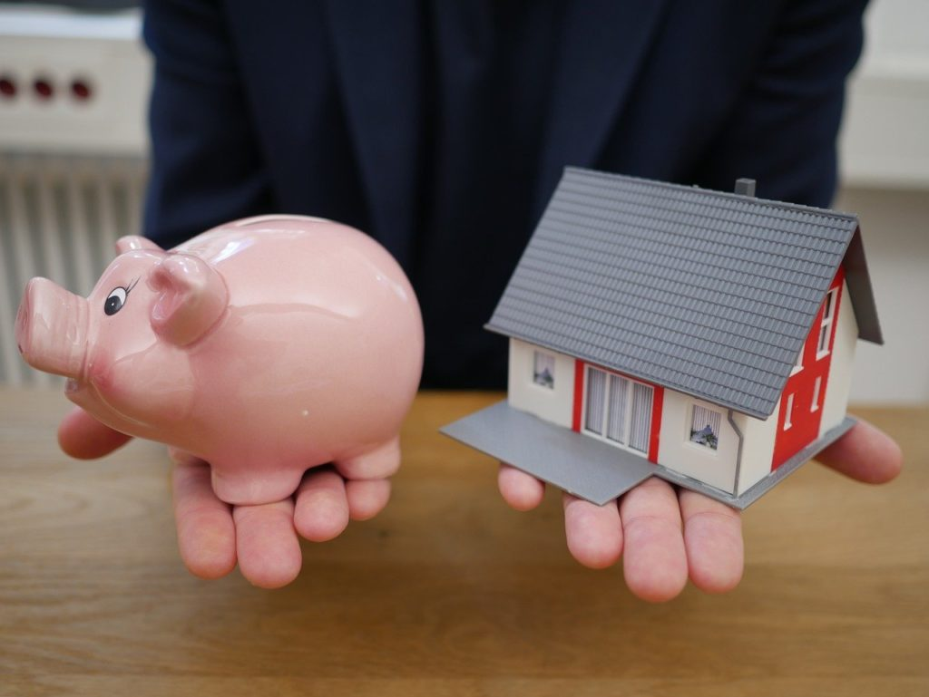 House Finance 4503755 1280 1024x769